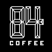 84 Coffee – Vietnamesischer Kaffee