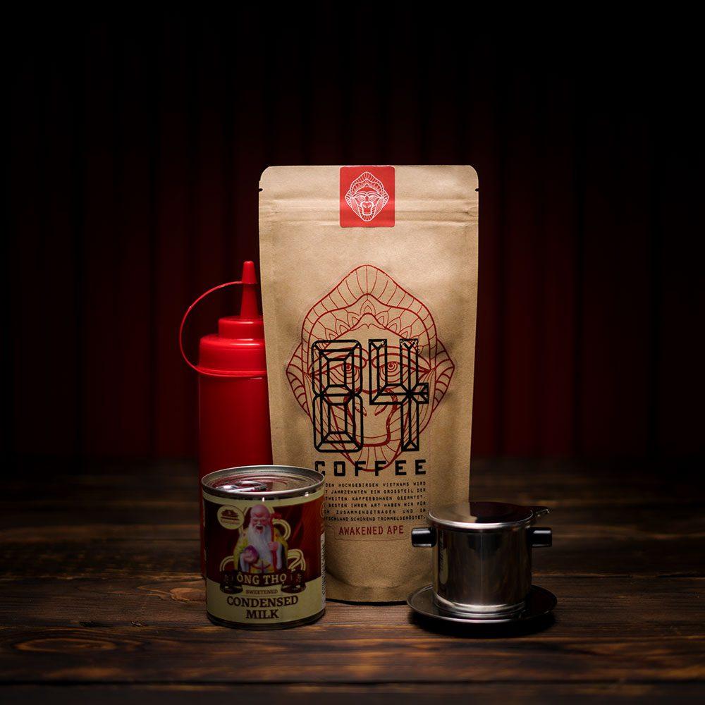 84_coffee_starter_set