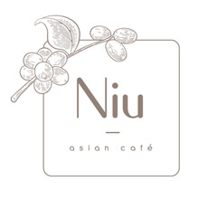Niu Asian Cafe